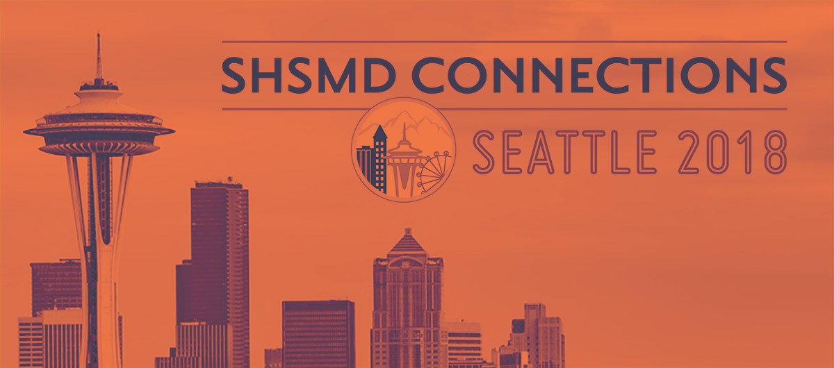From SHSMD 2018: 7 Tips For Healthcare Marketers And Communicators