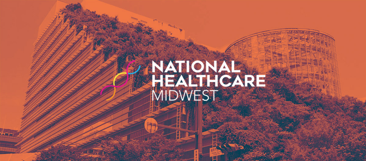 national healthcare midwest